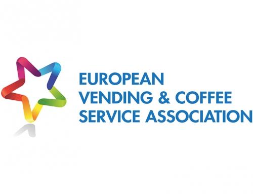 European Soft Drinks industry committement – EVA response