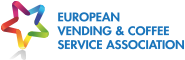 European Vending and Coffee Service Association (EVA) Logo