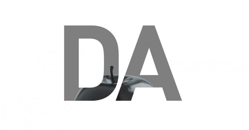 daitalia