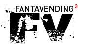 fantavending
