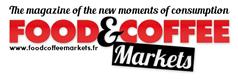 foodcoffeemarkets