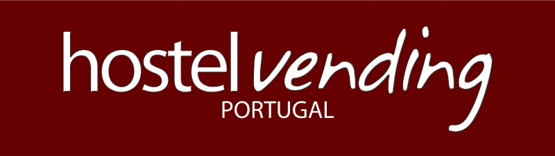 hostelvending portugal