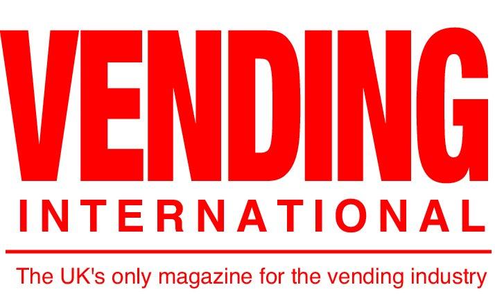 vending international
