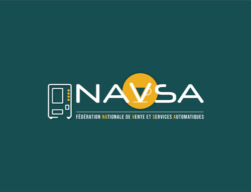 Pierre Albrieux re-elected as NAVSA President