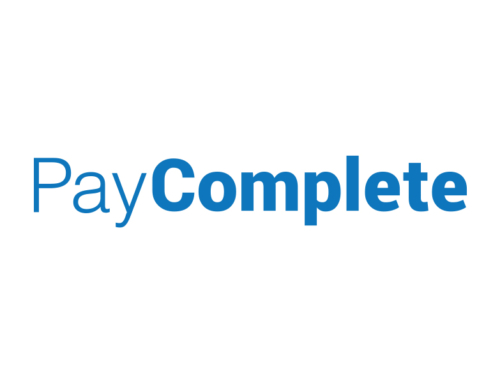 SUZOHAPP becomes PayComplete