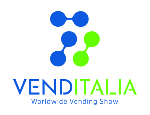 Venditalia rescheduled to 25-28 May 2022