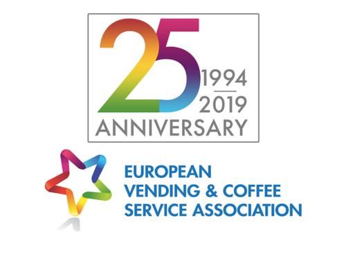 EVA celebrates 25 years