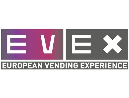 EVEX postponed to 2021