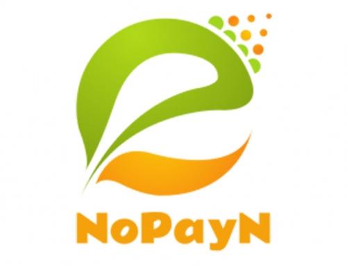 NoPayN joins the EVA