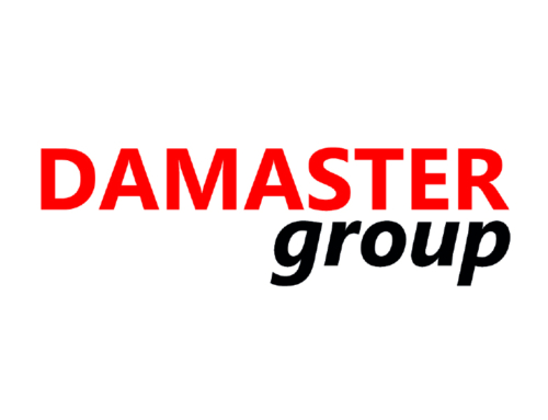 Damaster Group