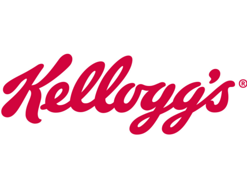 Kellogg Europe joins the EVA