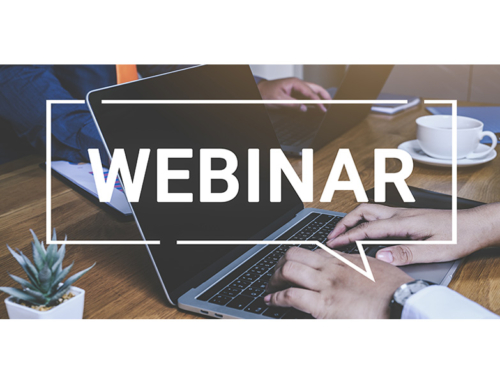 EVA Webinar discusses the role of vending in the post-Covid workplace