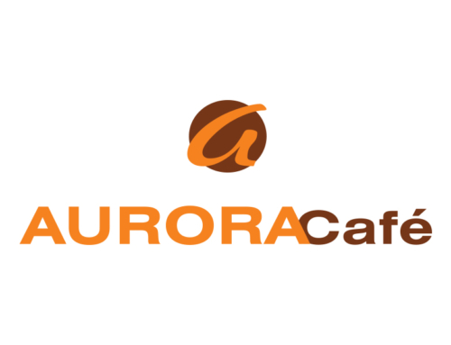 Aurora Café joins the EVA