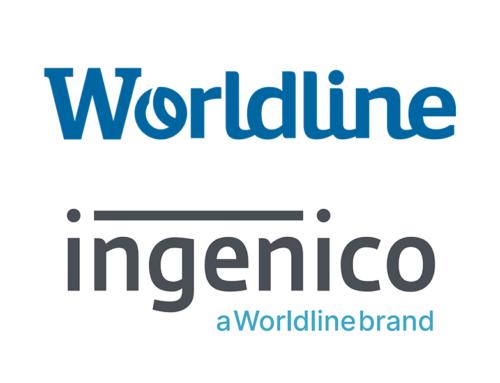 Worldline welcomes Ingenico