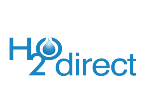 H2O Direct joins the EVA