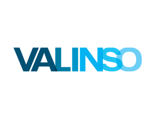 Valinso joins the EVA